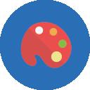 Création de charte graphique - Drome - Laboite2com