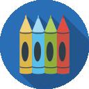 Création de charte graphique - Ardèche - Laboite2com