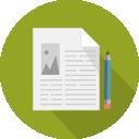 Création de logo - Drôme & Ardèche - Cahier des charges