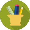 Création de logo - Drôme & Ardèche - Création graphique