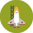 Création de logo - Drôme & Ardèche - Livraison fichiers