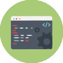 Création site E-commerce drome - Configuration des modules