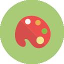 Webdesign site internet ecommerce drome - Graphisme et Ergonomie