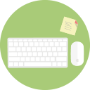 Création site E-commerce drome Ardeche - Intégration des données