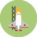 Développement site internet ecommerce drome - Lancement du site
