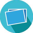 Icone Laboite2com - Portfolio