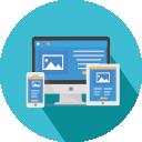 Icone Laboite2com - Services