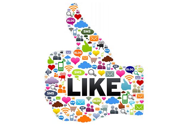 Img réseaux sociaux