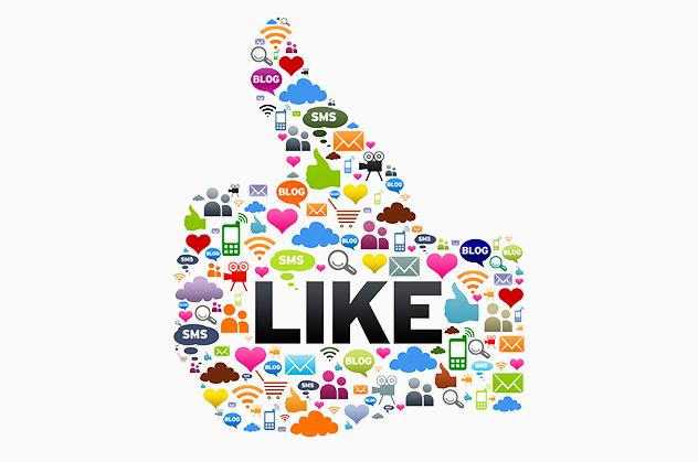 Gestion de vos réseaux sociaux Drôme & Ardèche