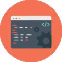 Création site administrable Drome - Configuration des modules