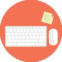 Création site administrable Drome Ardeche - Intégration des données