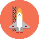 Développement site internet administrable drome - Lancement du site