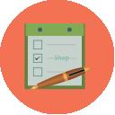 Création site internet administrable drôme ardèche - test et débogage du site