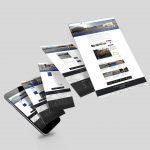 Création site web Drôme - Direct Line