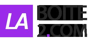 Agence Web Site Internet