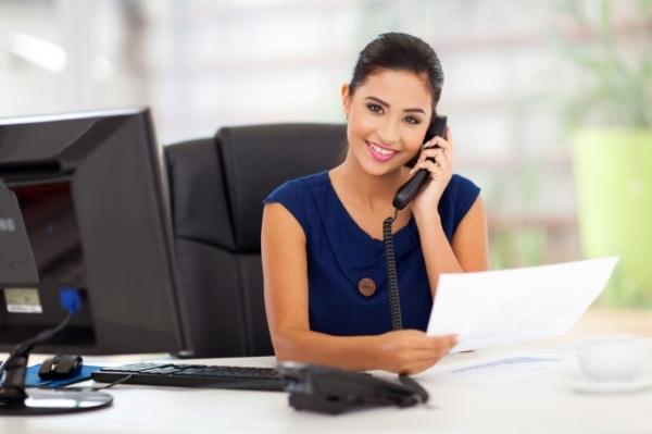 Contacter notre agence de communication située à Valence dans la Drôme