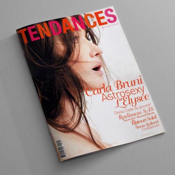 couverture-magazine-tendance