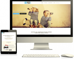 WordPress un CMS Intuitif et efficace