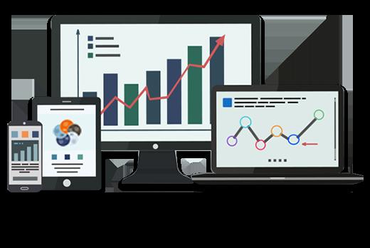Référencement et Webmarketing Drôme